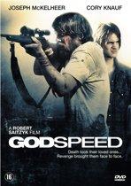 Godspeed (dvd)