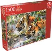 Jumbo Bengaalse Tijgers 1500