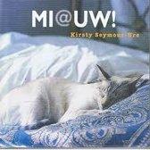 Mi@uw! - Een ode aan de kat