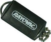 Rayovac Batterij houder - sleutelhanger