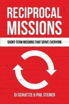 Reciprocal Missions