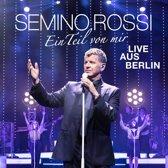 Ein Teil Von Mir (Live Aus Berlin)