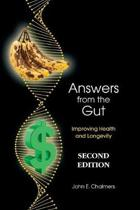 Answers from the Gut