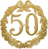 Gedichten Maken Verjaardag 50 Jaar Sexy Kado