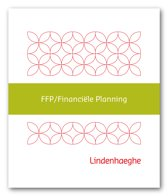 FFP/Financiële Planning