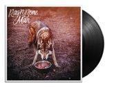 Wolves (LP)