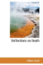 Reflections on Death