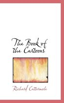 The Book of the Cartoons