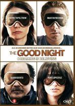 Good Night (dvd)