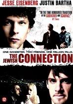 Jewish Connection (dvd)