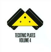 Tectonic Plates Vol. 4