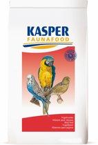 Kasper Fauna Food Universeelvoer Kasper-F