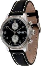 Zeno-Watch Mod. 9557BVD-d1 - Horloge