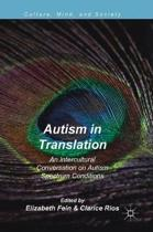Autism in Translation