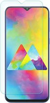 Samsung Galaxy M20  - Tempered Glass Screenprotector