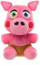 FIVE NIGHTS AT FREDDY'S - Funko Plushies - Pizza Slim Pigpatch - 15cm