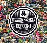 Defqon 1. Festival
