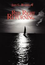 Red Right Returning