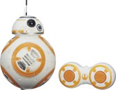 Star Wars Episode VII BB-8 Droid