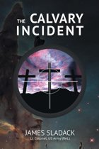 The Calvary Incident