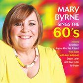Mary Sings The Sixties