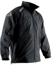 Acerbis Sports ASTRO RAIN JACKET BLACK L