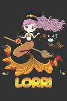 Lorri: Lorri Halloween Beautiful Mermaid Witch Want To Create An Emotional Moment For Lorri?, Show Lorri You Care With This P