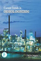 Current Trends In Chemical Engineering