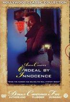 Ordeal By Innocence (dvd)
