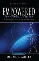 Empowered for Global Mission - Revised Edition