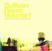 Sullivan Room, Vol. 1