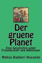 Der Gruene Planet