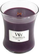 WoodWick® Medium Candle Fig