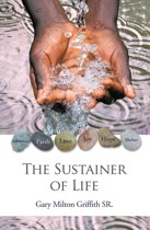 The Sustainer of Life