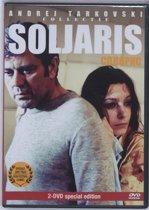 Soljaris (2Dvd)
