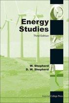 Energy Studies