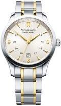 Victorinox Alliance Large horloge 241477