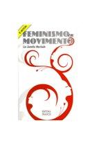 Feminismo em Movimento
