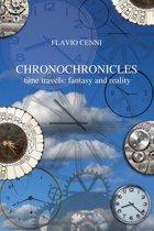 Chronochronicles