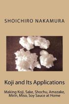 Koji and Its Applications