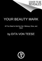 Your Beauty Mark