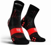Racing Socks V3.0 Ultralight Bike