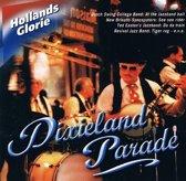 Dixieland Parade -Holland