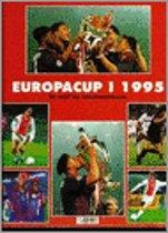 Europacup i 1995
