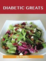 Diabetic Greats