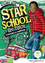 Star School on Tour - Ebook