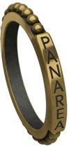 Ring Dames Panarea AS1856RU1 (16 mm)