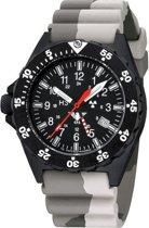 KHS Mod. KHS.SHG.DC5 - Horloge
