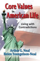 Core Values in American Life