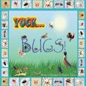 Yuck...Bugs!